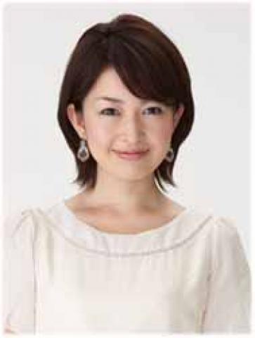 松丸友紀の画像 p1_20