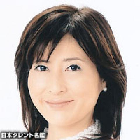 岡江久美子の画像 p1_21